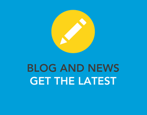 Blog and News -  Get the latest