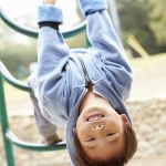 Asian_boy_upsidedown_on_monkey_bars_iStock_000040974900_Large.jpg